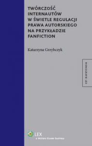 tworczosc-internautow-_k-grzybczyk