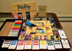 https://www.etsy.com/listing/461350460/pottopoly-handmade-harry-potter-monopoly