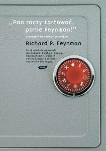 pan-raczy-zartowac-panie-feynman-b-iext43247841