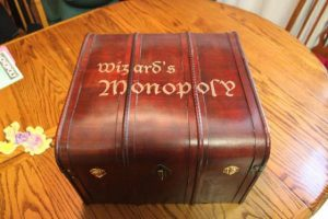 Wizard's Monopoly at http://www.avclub.com/article/feel-magic-copyright-infringement-harry-potter-mon-206723